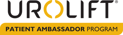 093_PatientAmbassador_Logo