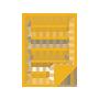Document Icon Yellow 90x90-2