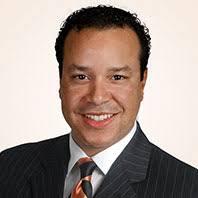 Dr. Rolando Rivera Photo