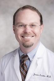 Dr.-Luskin-684x1024
