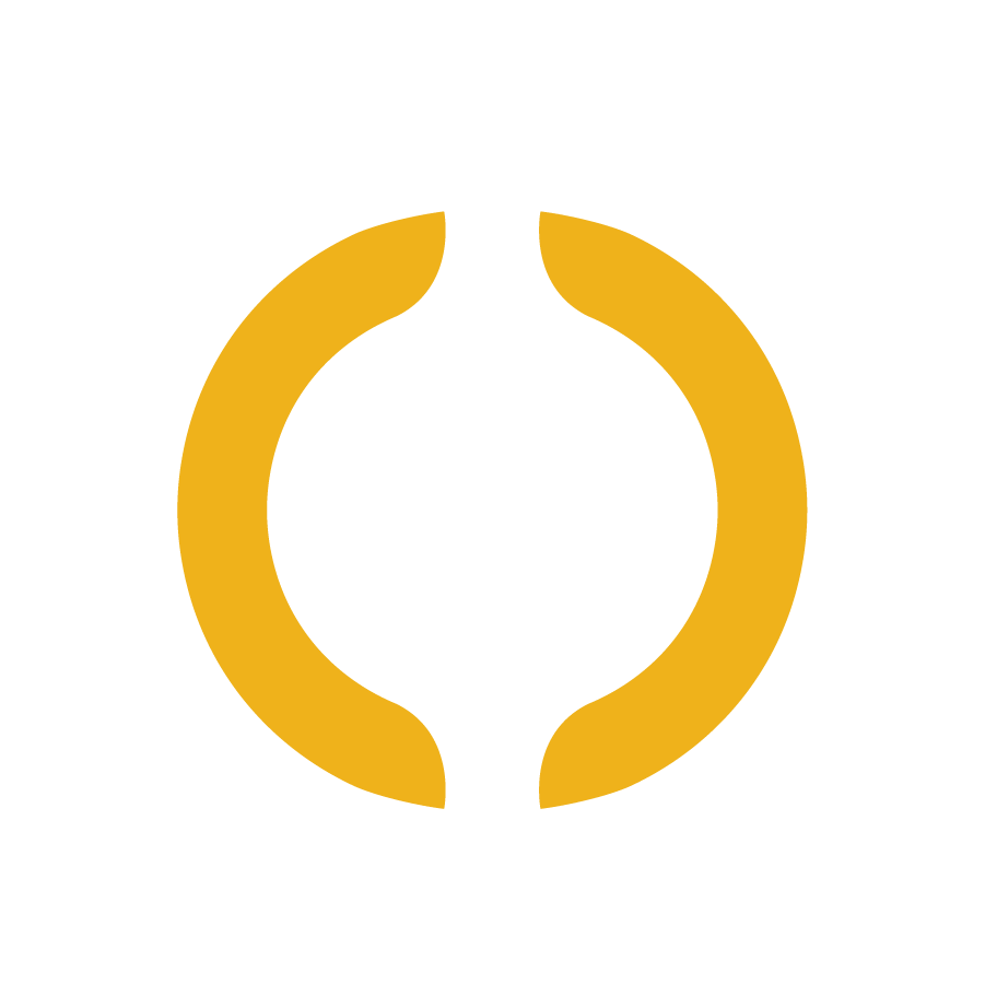 The UroLift System