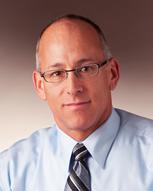 Dr. Mark Rosen