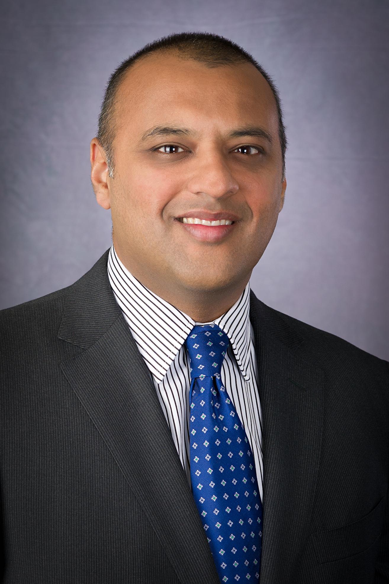 Dr. Saleem Zafar