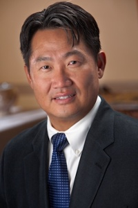 Dr. Kenneth Choi