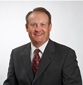 Dr. Brian Butler