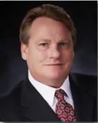 Dr. Marc Beaghler