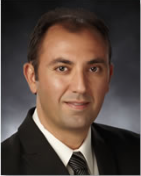 Dr. Seyed Khoddami