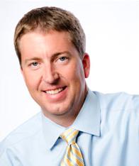 Dr. Jarrett Kruska