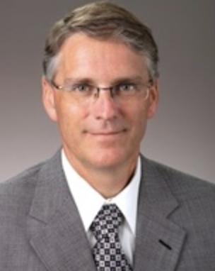 Dr. Theodore Sawchuk