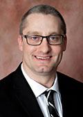 Dr. Ian Stormont