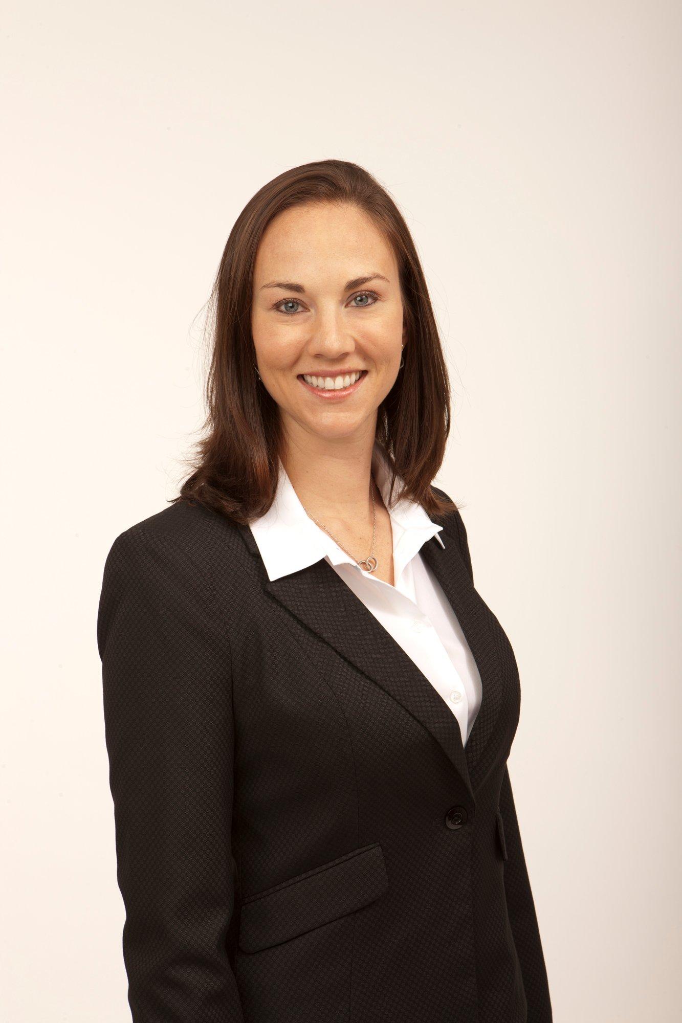 Dr. Elizabeth Mobley