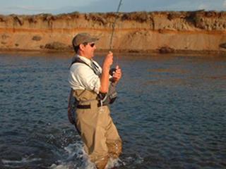 VanM_Fishing_320x240