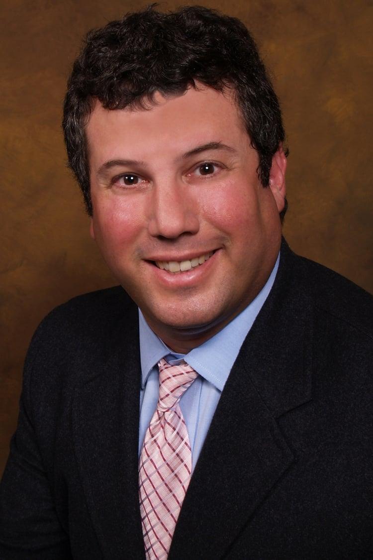 Dr. Lewis Kriteman