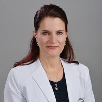 Dr. Jennifer MaLossi