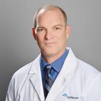 Dr. Peter Trinca